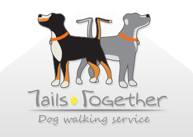 TailsTogether